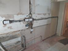 Rewire in Wigan and Leigh